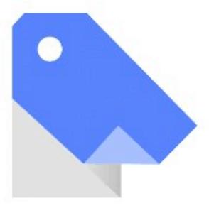 Logo Adwords Shopping