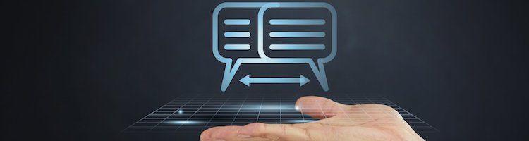 Comment obtenir des avis clients